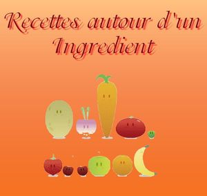 autour-d-un-ingredient-copie-1.jpg