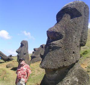 Isla de Pascua5 (3)