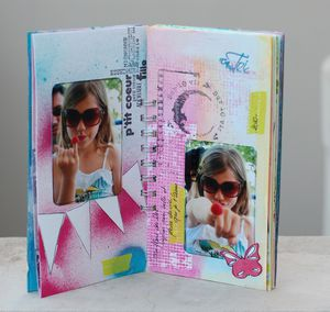 mini-art-journal 5374