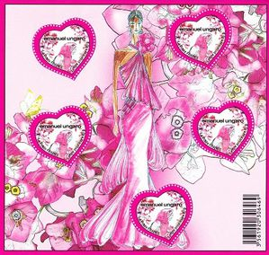 timbres_coeur.jpg