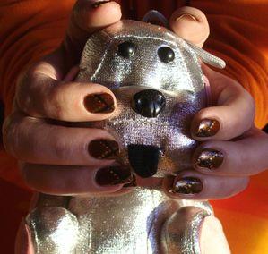 nails-2011-reveillon-1er-de-l-an-110.JPG