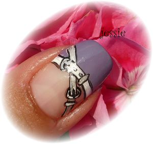 blog.french-moonstone.nailArt-ceinture7.jpg