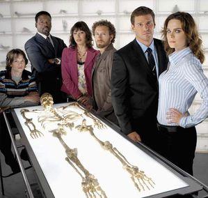bones_0009_bones09.jpg