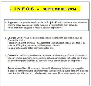 Info201409.jpg