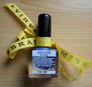 salome-cube-bleu2--Alvina-Nail.png