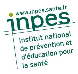 logo-Inpes-500