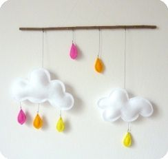 Mobile-Nuage-The-Butter-Flying-30-Eur.jpg