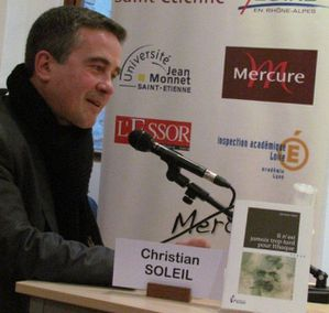 Christian Soleil interviewed by Jean Duverger - RC-copie-1