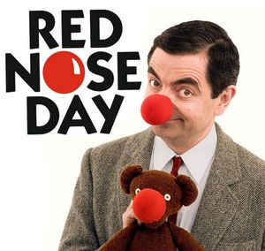 Red-Nose-Day-Photo-mr-bean.jpg