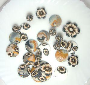 Perles-8-janv.jpg