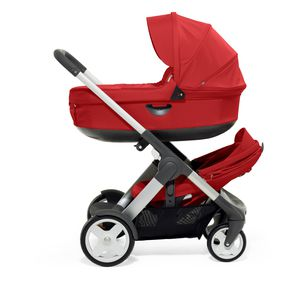 Stokke-Crusi-111206-39785-red.jpg