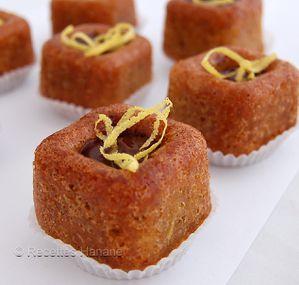 bouch-es-citron-chocolat-1.jpg