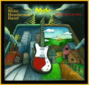 MikehendersonCDimage