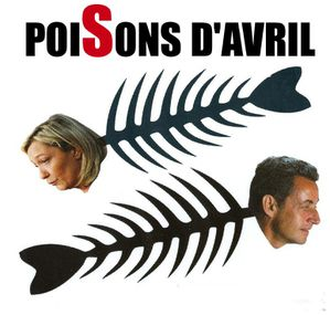 poisons-d-avril.jpg