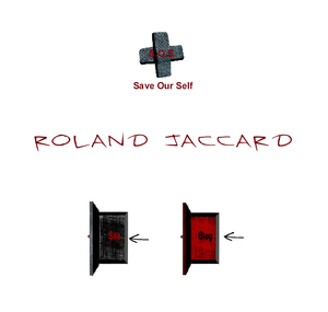 Site-Roland-Jaccard