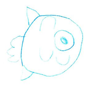 2013.02.10 dim-crayons-sortie à l'aquarium de la -copie-5
