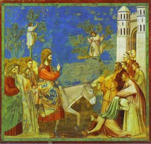 Giotto._Christ_Entering_Jerusalem._1304-1306._Fresco._Capel.jpg