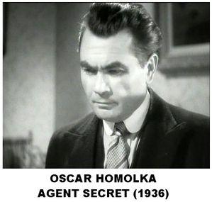 1936-Agent-secret-Homolka3.jpg