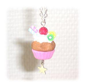 mini-muffin.JPG