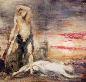 Gustave-Moreau-091.JPG