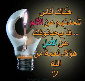 418072_10151442354441874_146687918_n.jpg