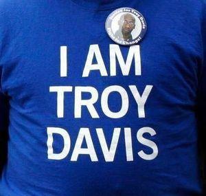 I-am-Troy-Davis.jpg