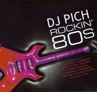 Dj-Pich---Rockin---80-s.jpg