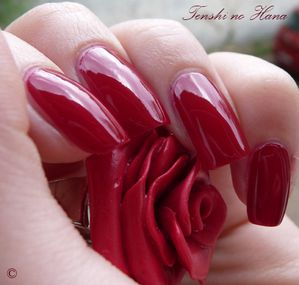 rosso charme 8