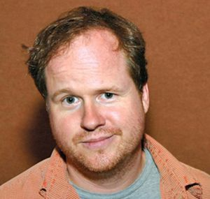 joss-whedon-icone.jpg