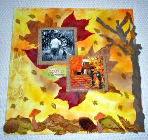 Saveur d'automne (4) copie
