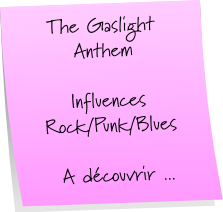 POST-IT-THE-GASLIGHT-ANTHEM.png