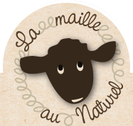 maille-au-naturel.png