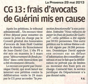 LP-Guerini-petition.jpg