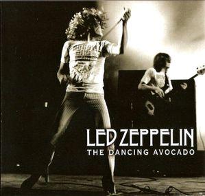 dancing_avocado_f.jpg