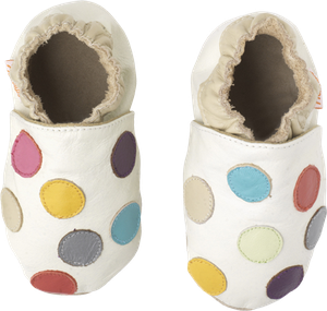chaussons-tichoups-pois.png
