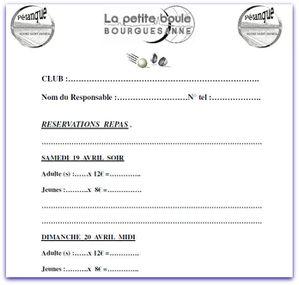 Dossier-jeunes-2014.pdf---Adobe-Reader-03042014-085847-001.jpg