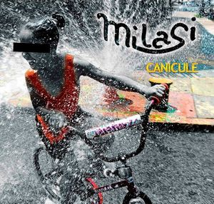 milasi-cd-canicule-mieux.jpg