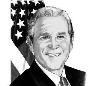 Walker-Bush-copie-6.jpg