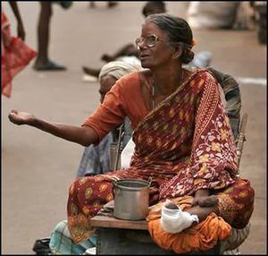 Begging-lady.JPG