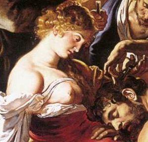 Rubens-Samson-et-Dalila.JPG