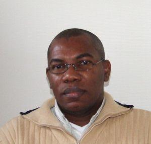 20100118 Haiti Bernardin Auguste 012 (2)