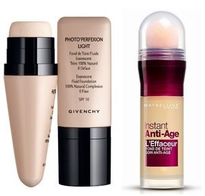 instant-anti-age-effaceur-maybelline-photo-perfection-light.jpg