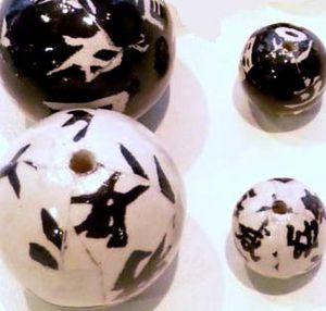 perles-calligraphie-japonai