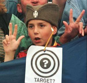 radical-kosovo.jpg