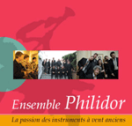Philidor ensemble