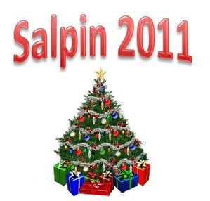 Salpin