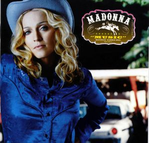 madonna-music-album-cd-cover