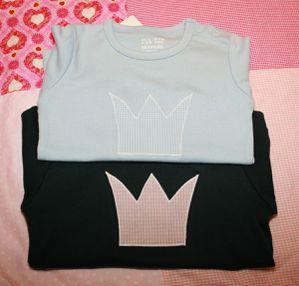 shirt kronen 2