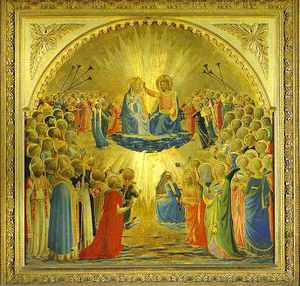 Fra_Angelico._The_Coronation_of_the_Virgin._c._1434-1435._T.jpg