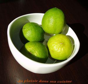 cheesecake citron vert-copie-1